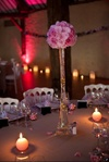 Vign_deco-ma-deco-table-img